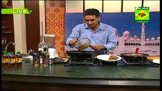 Cooking On A Budget – Seekh Kabab